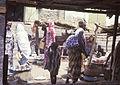 Togo-benin 1985-099 hg.jpg