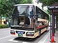 Tohoku-express-817-Newstar.jpg