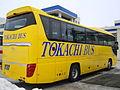 Tokachi bus S230A 2017rear.JPG