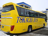 Tokachi bus S230A 2017rear.JPG