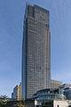 Tokyo-Midtown-Tower-05.jpg