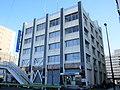 Tokyo Bay Shinkin Bank Joto Sales Department.jpg