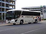 Tokyo Bus 72S25-670TC Selega Airport Limousine.jpg
