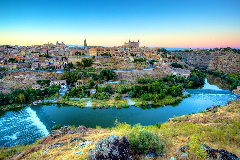 800px-toledo_from_the_el_greco_view_point