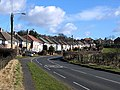 Toll House Road - geograph.org.uk - 712704.jpg