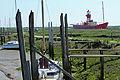 Tollesbury Marina 01 (7275020670).jpg
