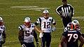 Tom Brady - Denver 2011.jpg