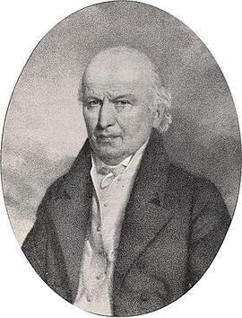 Thomas Dolliner