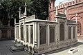 Tomb of Ghaziuddin Khan.jpg