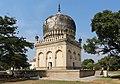 Tomb of Kulsum Begum 01.jpg