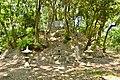 Tomb of Minamoto no Yoshiie.jpg