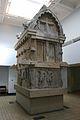 Tomb of Payava 3.jpg