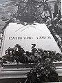 Tombe de Catherine Fauln San Felipe.jpg