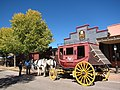 Tombstone, AZ 85638, USA - panoramio (26).jpg
