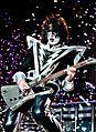 Tommy Thayer live2012.jpg