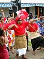 Tonga (9476526318) (2).jpg