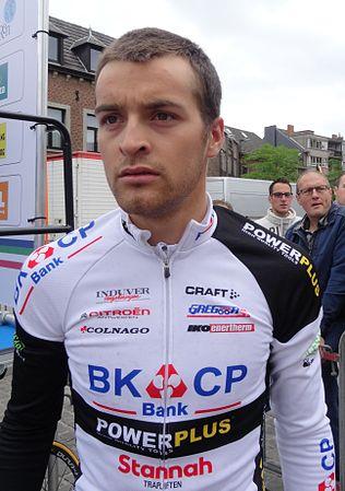 Tongeren - Ronde van Limburg, 15 juni 2014 (B039).JPG