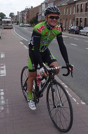 Tongeren - Ronde van Limburg, 15 juni 2014 (E031).JPG