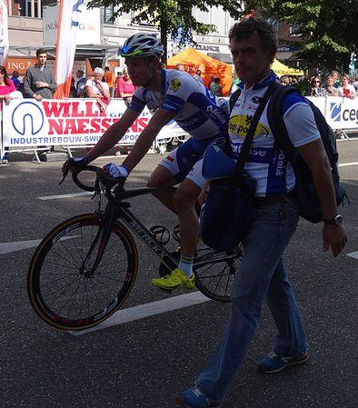 Tongeren - Ronde van Limburg, 15 juni 2014 (F06).JPG