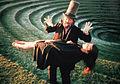 TonyShiels-magician.jpg