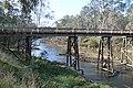 Toolamba Bridge 002.JPG