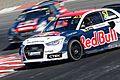 Toomas Heikkinen (Audi S1 EKS RX quattro) (27604376365).jpg