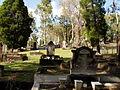 Toowong Cemetery 17.jpg
