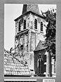 Toren naar het noord-oosten - Geleen - 20076736 - RCE.jpg