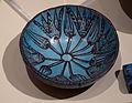 Torino Museo Egizio 21072015 03.jpg