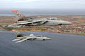 Tornado F3's flying over the Falkland islands. MOD 45147767.jpg