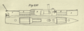 Torpedoes and Torpedo Warfare - Sleeman - 1880 - Plate 47 - Fig 150 (Rap).png