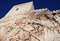 Torreón Castillo de Almansa - panoramio.jpg