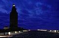 Torre - panoramio - Javier Branas (3).jpg