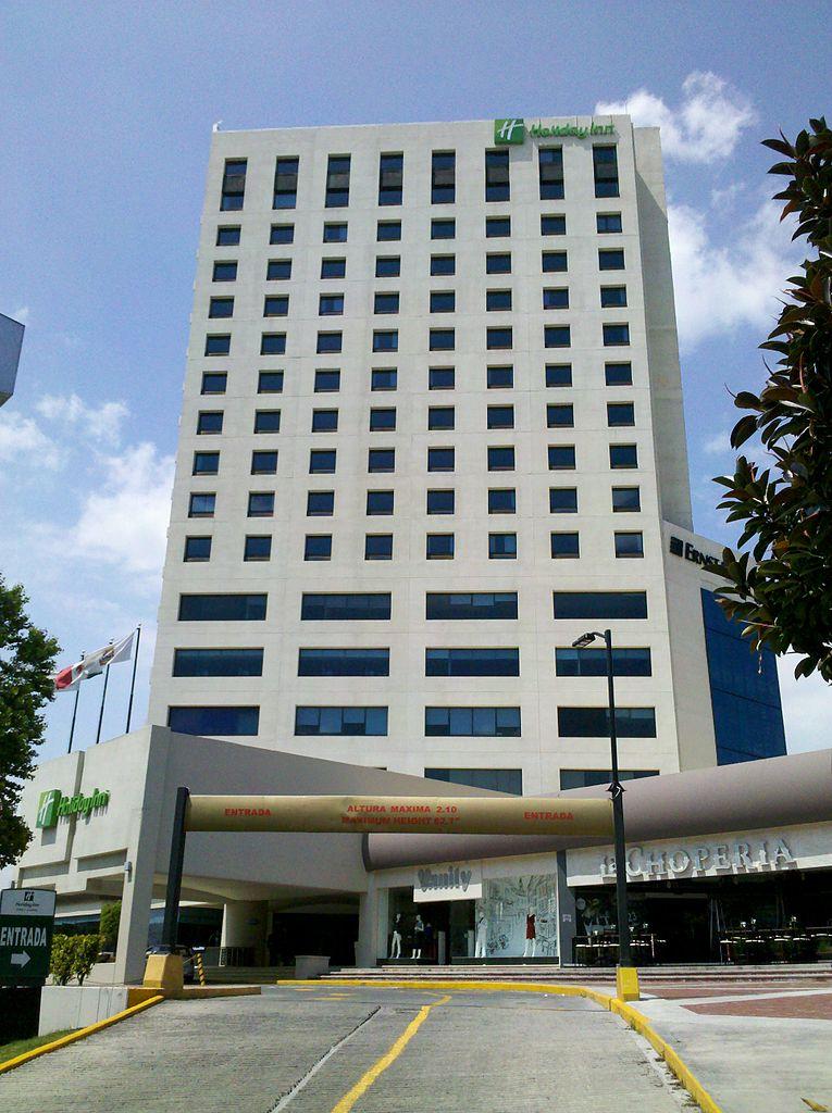 Global Inn Hotel And Restaurant Atlanta Ga Usa