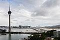Torre de Macao, 2013-08-08, DD 07.jpg