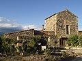 Torre de Marata 3.jpg