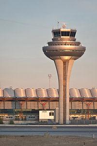 Torre de control de Madrid-Barajas - 01.jpg