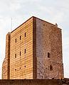 Torre de la Muela, Ágreda, España, 2012-08-27, DD 06.JPG