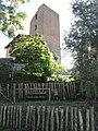 Torre di Castruccio Castracani, 1.JPG