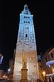 Torre la Ghirlandina.JPG
