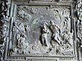 Toscana (6217282563).jpg