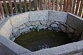 Toshodaiji Nara Nara pref28n4592.jpg