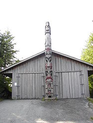Totem pole in Prince Rupert, British Columbia 2.jpg