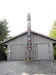 Totem pole in Prince Rupert, British Columbia 2.jpg