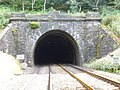 Totley Tunnel - geograph.org.uk - 536679.jpg