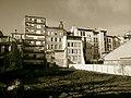 Toulouse - Avenue de la Garonnette - 20121228 (1).jpg
