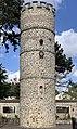 Tour Pentray - Le Plessis-Trévise (FR94) - 2021-05-08 - 1.jpg
