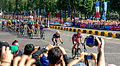 Tour de France, Paris July 22, 2012.jpg
