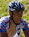 Tour de France 2012, casar (14869879945).jpg