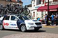 Tour de France 2012 Saint-Rémy-lès-Chevreuse 087.jpg